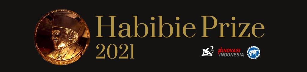 catatan-nahrowi-Web-Banner-Habiebie-Prize-copy