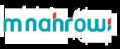 logo m nahrowi
